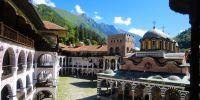 Leggi tutto: Visita fraterna alla Chiesa ortodossa di Bulgaria e ai suoi monasteri