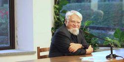 Spirito Santo e discernimento: settimana biblica di Enzo Bianchi