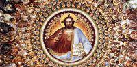 Leggi tutto: Tutti i santi