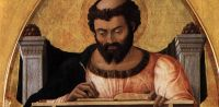 Leggi tutto: San Luca evangelista