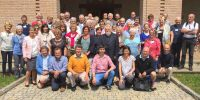 Leggi tutto: Ospiti a Bose i lettori della rivista francese di spiritualità Panorama
