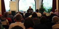 Leggi tutto: La vita interiore oggi: settimana biblica di Enzo Bianchi e Goffredo Boselli