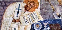 s. Basilio