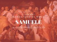 Leggi tutto: Samuele