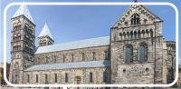 Leggi tutto: Lund, una cattedrale condivisa