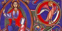 Leggi tutto: Fr. Enzo predica gli esercizi spirituali per presbiteri