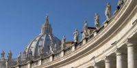 Leggi tutto: Sessione Plenaria del Pontificio Consiglio per la Promozione dell'Unità dei Cristiani