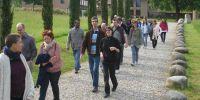 Leggi tutto: Ritiro delle facoltà di teologia di Losanna e Ginevra
