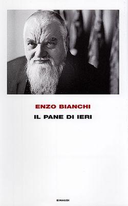 © 2008 Einaudi