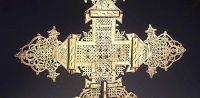 Leggi tutto: La Chiesa ortodossa Tawāḥedo d'Etiopia