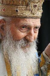 Leggi tutto: Il patriarca Pavle è passato da questo mondo al Padre