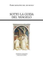 Leggi tutto: Bernardo e Pietro il Venerabile: compagni nella chiesa