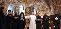 Leggi tutto: La Settimana di preghiera per l'unità dei cristiani