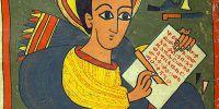 Leggi tutto: Esercizi spirituali per presbiteri