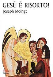 Leggi tutto: Resurrezione: l'immagine di Dio in noi