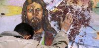 Leggi tutto: Le chiese cristiane in Siria
