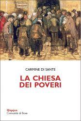 Leggi tutto: La povertà e la ricettività