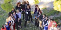 Leggi tutto: Il ruolo delle donne nella chiesa in prospettiva ecumenica