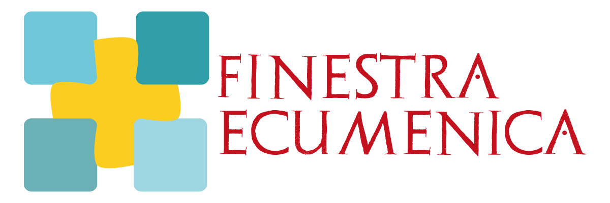 images/newsletter/ecumenismo/16_05_14_finestra_ecumenica.png