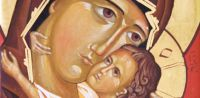 Leggi tutto: Natività della b.V. Maria