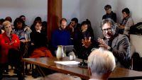 Leggi tutto: Massimo Recalcati - La lotta di Giacobbe