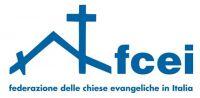 Leggi tutto: 500 anni dalla Riforma, 50 anni di vita della Federazione delle chiese evangeliche in Italia