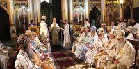 Leggi tutto: Un incontro fraterno con la Chiesa ortodossa serba
