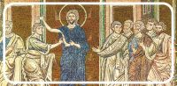 Leggi tutto: Discernimento e vita cristiana