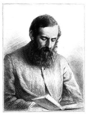 J.C. PATTERSON