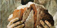 Leggi tutto: L'importanza del pane