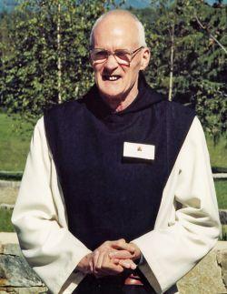 Bose, Setembro 2002