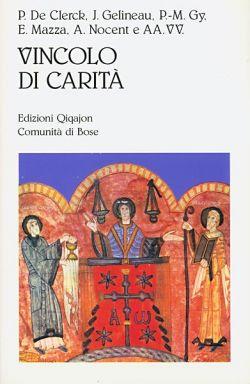 © Edizioni Qiqajon 1995