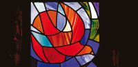 Leer más: Por la unidad de los cristianos