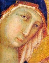 Ler mais: Assunção da Beata Virgem Maria