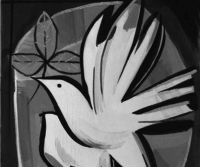 Leggi tutto: Lettera agli amici - Pentecoste 2015