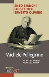 Leggi tutto: Michele Pellegrino