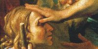 Leggi tutto: Enzo Bianchi - Gesù e i malati