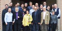 Leggi tutto: Un seminario ecumenico internazionale sulle radici dei conflitti religiosi