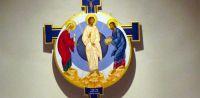 Leggi tutto: Trasfigurazione del Signore
