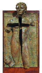 Ler mais: Liturgia fúnebre do Ir. Edoardo