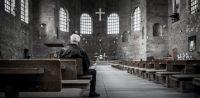 Leggi tutto: Il pentimento: volgersi a Dio con speranza