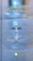 Leggi tutto: Krščanska drugačnost