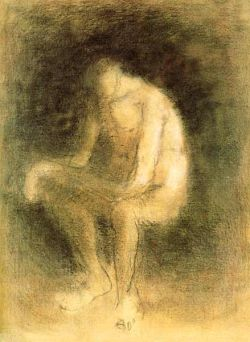 Huile sur toile cm 146 x 114 - Gallerie d'art Contini
