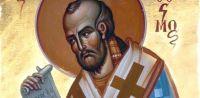 Leggi tutto: S. Giovanni Crisostomo