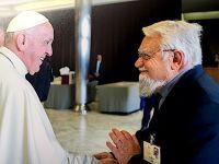 Leggi tutto: fr Enzo al Sinodo dei vescovi