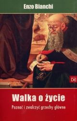 Leggi tutto: Walka o życie