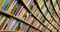Leggi tutto: Da settembre in libreria…
