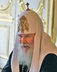 Leggi tutto: Alessio II è passato da questo mondo al Padre