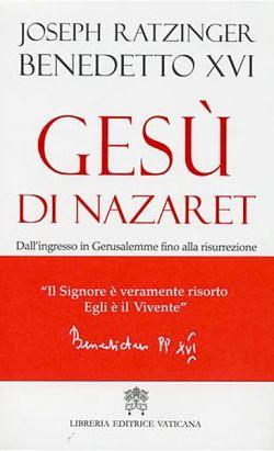 © 2011 Editora Vaticana