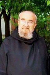 Leggi tutto: Padre Emmanuel Lanne è passato da questo mondo al Padre